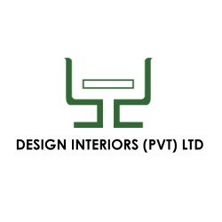 Design Interiors (Pvt) Ltd