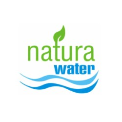 Natura Water (Pvt) Ltd